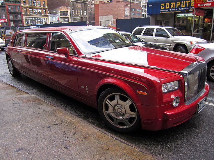 Best Limos Images On Pinterest Limo Dream Cars And Car