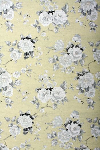 Chalk Interiors - Emmeline fabric by Annie Sloan, £19.90 (http://www.chalkinteriors.com/emmeline-fabric-by-annie-sloan/)