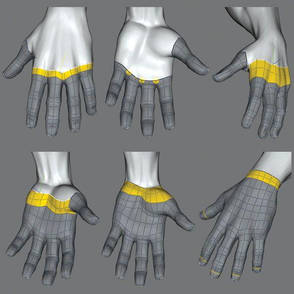 06_hand2.jpg (600×600)