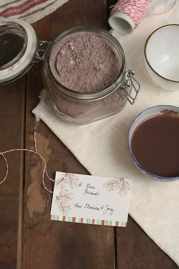 the-very-best-hot-chocolate http://frockfiles.com/2013/12/18/the-very-best-hot-chocolate/