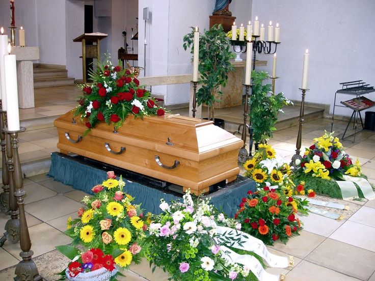 Image result for Legacy Chapel: Help From The Director To Set Up A Perfect Funeral Arrangement