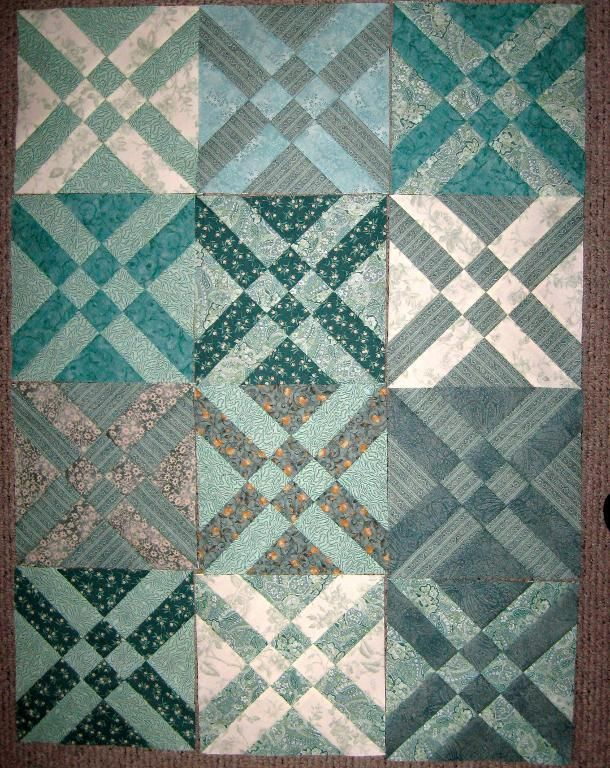 1000+ images about Anita's Arrowhead Quilt on Pinterest ...