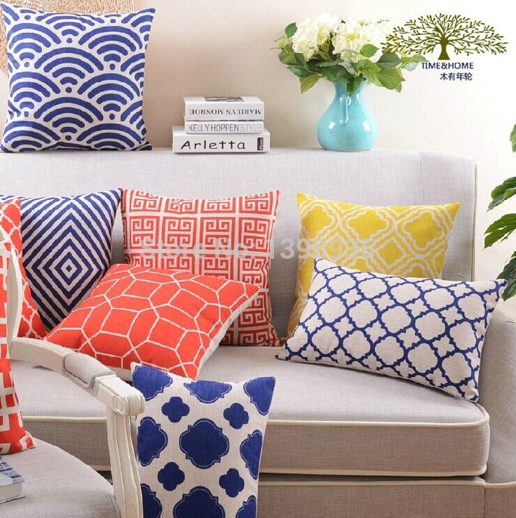 Sofa Cushion Cover Sellers: 7 best cushion mood board images on Pinterest   Throw pillows    ,