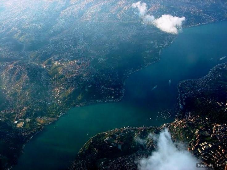 My life... İstanbul / Turkey-Türkiye