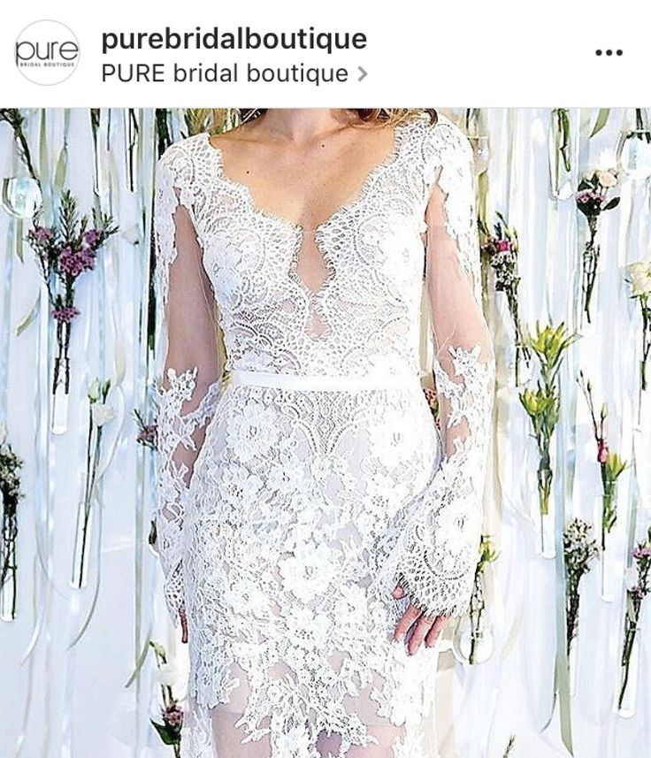 Watters Wtoo Sage Pure Bridal Boutique Fort Myers Fl