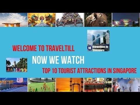 Top 10 Best Tourist Attractions In Singapore | Top 10 Tourist Attractions in Singapore - WATCH VIDEO HERE -> http://singaporeonlinetop.info/travel/top-10-best-tourist-attractions-in-singapore-top-10-tourist-attractions-in-singapore/    Singapore has been described as a playground for the rich, and it's true that the small city-state does have a certain sheen of wealth. There are many attractive places in Singapore. Top 10 Tourist Attractions in Singapore : 1.Marina Bay