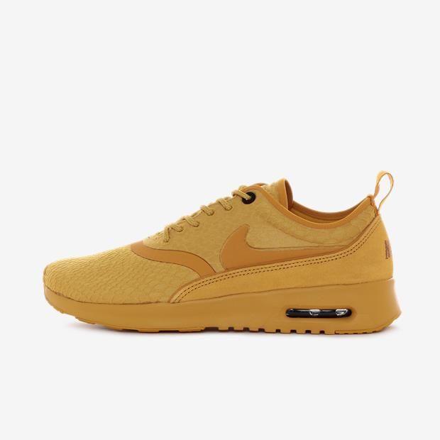 ed91146b8f6 Air max thea · Coleções Exclusivas e Principais Lançamentos para o seu  Esporte. Nike.com - A Maior