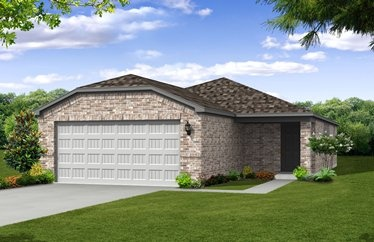 Sun City Georgetown Tx New Homes For Sale