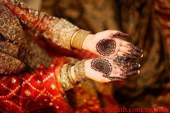 Bridal Mehndi Tiki : Best images about henna and mehndi designs on