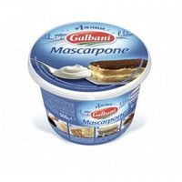 Сыр Маскарпоне (Mascarpone) 500 гр  70 грн