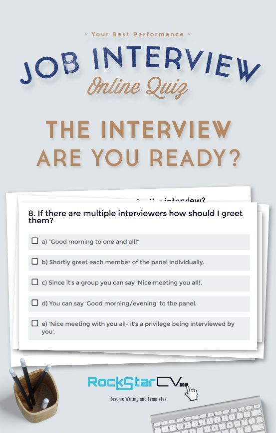 job interview skills essay How to write a job application essay in many cases, written interviews involve  you having to take an aptitude test and writing an essay related.