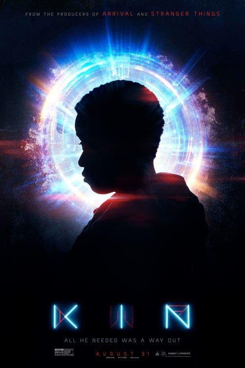 Race 3/race 3 full movie'hindi (2018)'free hdrip/dvdrip/blueray.