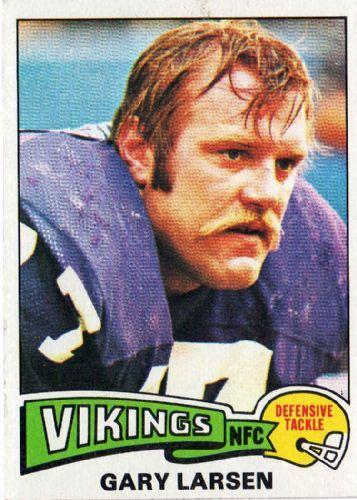 Google Image Result for http://shop.sportsworldcards.com/ekmps/shops/sportsworld/images/minnesota-vikings-gary-larsen-26-topps-1975-nfl-american-football-trading-card-22010-p.jpg