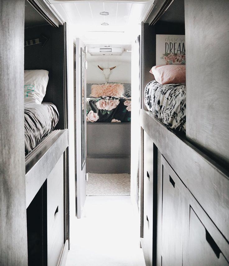 183 best A-interior bedroom images on Pinterest   Bedroom ideas ...