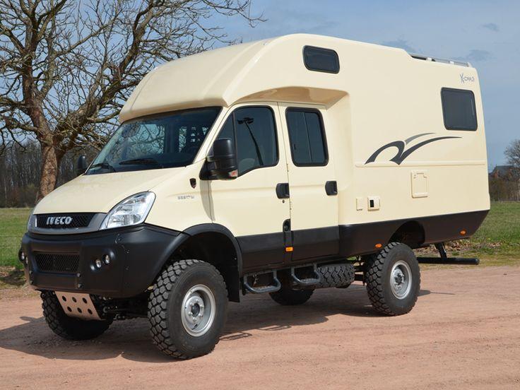 50 best tony vicki 39 s iveco truck camper vecki images on pinterest. Black Bedroom Furniture Sets. Home Design Ideas