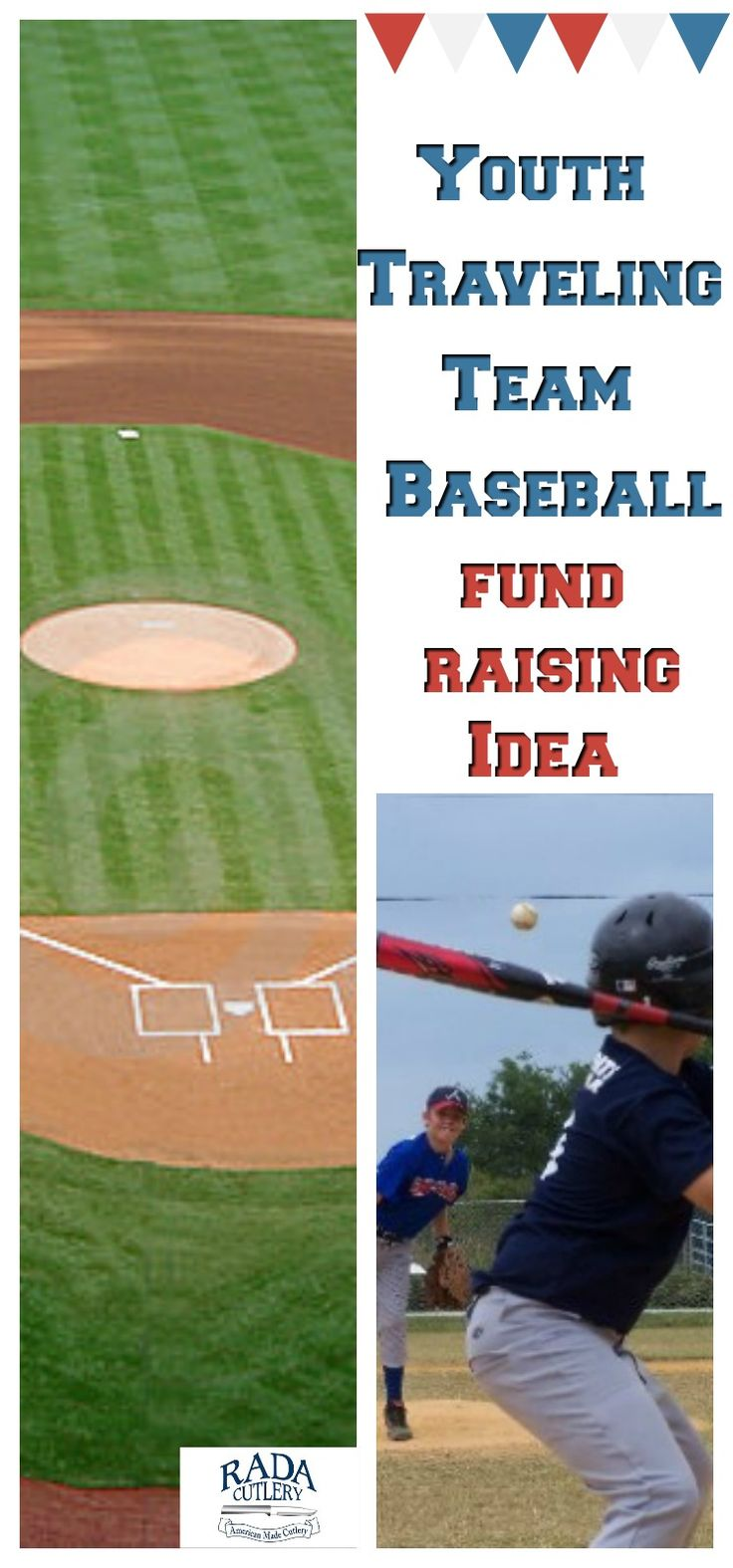 best 25 baseball games for kids ideas on pinterest baseball