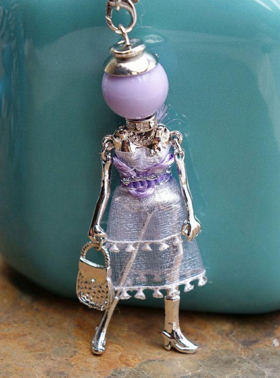 109 best doll jewelery images on Pinterest | Jewelery, Jewerly and Jewel