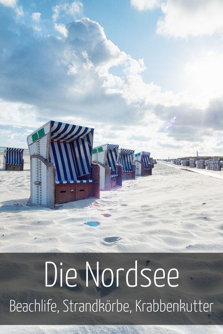 Festland nordsee Ferienhäuser &
