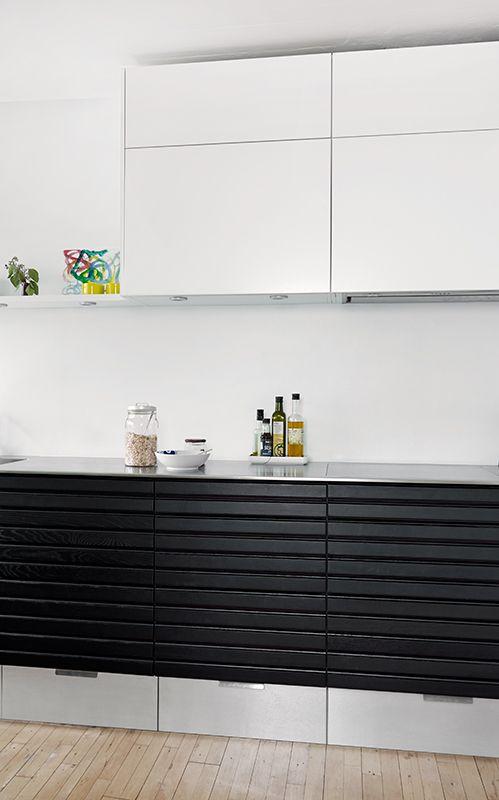 Bordplade Stål   Bordplader i stål fra Tvis