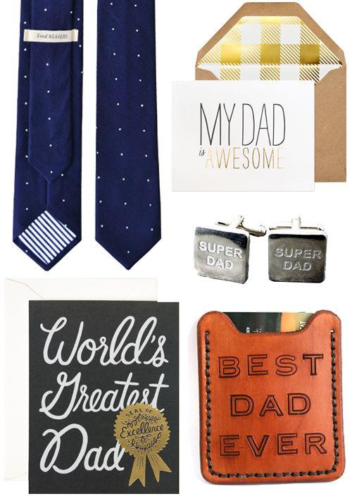 allen edmonds father's day sale