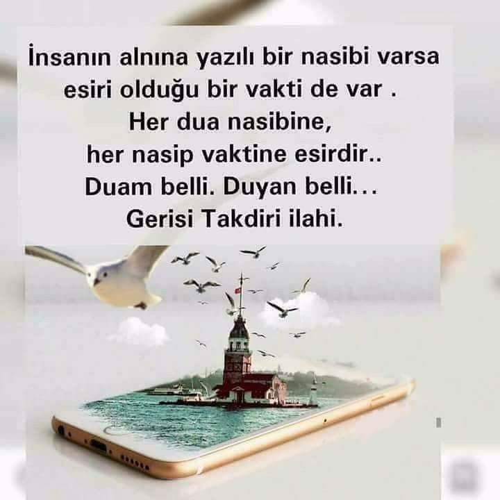 En Guzel Dualar En Kalbi Sozler Duadualar Allah Islam Hadis Namaz Mevlana Kuran Kuranikerim Ayet Kabe Aile Ask Cool Words Beautiful Words Words