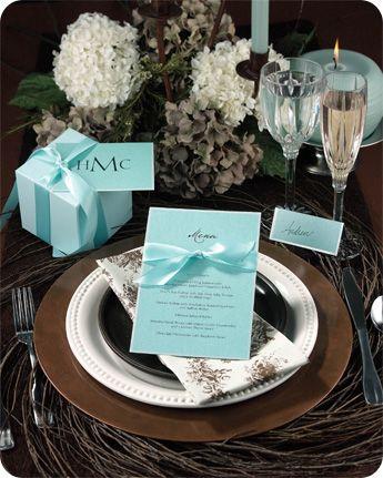 http://www.weddingannouncer.com/pictures/26765/customphotos/741978/menu1.jpg
