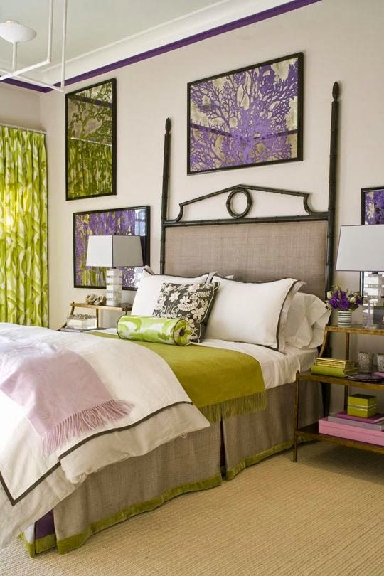 Romantic Master Bedroom Paint Colors Master Bedroom Paint Ideas P