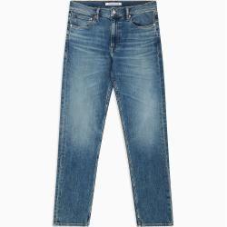 Straight Leg Jeans für Herren auf LadenZeile.de - Entdecken Sie unsere riesige Auswahl an neuesten Trends und Outfits von Top-Marken. Bei uns finden Sie aktuelle Mode und Bekleidung für jeden Anlass. Jetzt stöbern und günstig online kaufen!