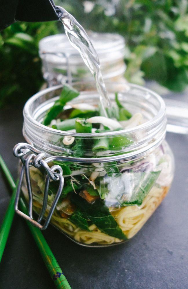 homemade pot noodle-14