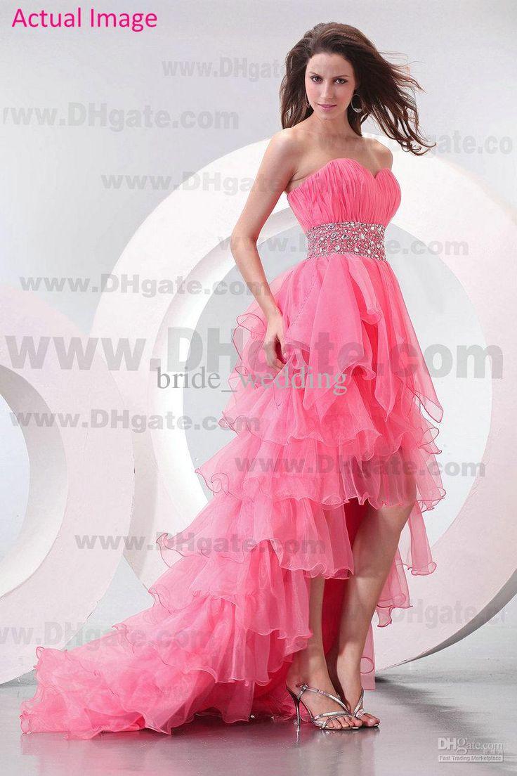 Mejores 24 imágenes de Girl\'s Fashion en Pinterest | Mi estilo, Ropa ...