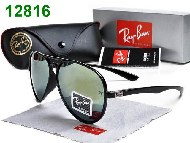 ray ban sunglasses online discount  17 Best images about My Shades!! on Pinterest