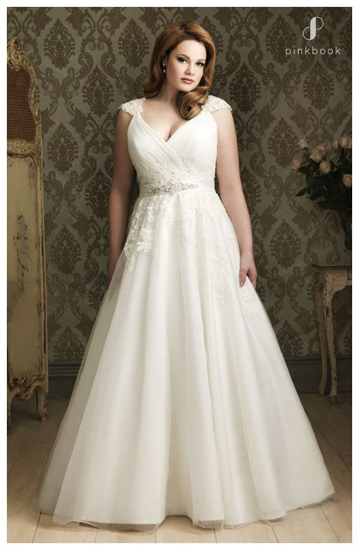 Plus Size Wedding Dresses In South Africa Wedding Pinterest