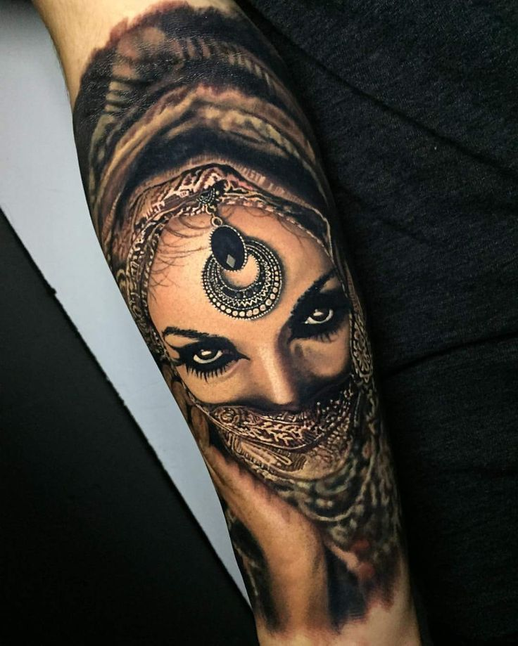 17 Best Images About Tattoos On Pinterest: 17 Best Images About Tattoo Artist Steve Butcher On