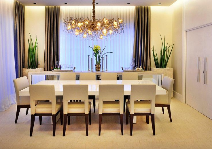 #quitetefaria #saladejantar #cadeiras #dinner #lustre #pendente #arquitetura #decoracao #casa #home #architecture #interiores #projeto #decor