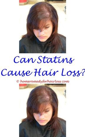 what can cause loss of body hair - does aromasin cause hair loss.biotin reverse hair loss dog hair loss and black patches lung cancer hair loss 1861936408