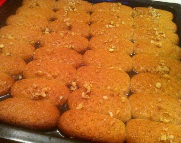 Specialty  Favorite Bosnian  Bosnian Desserts Recipes  Food DrinksBosnian Food Recipes