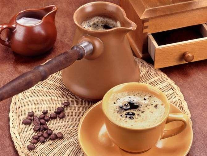Какой кофе в зернах самый вкусный? Сорт, место происхождения, обжарка, внешний вид и запах зерен.
