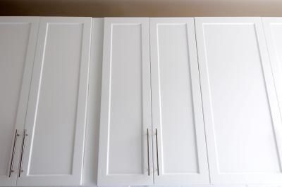 how to dress up flat cabinets kitchen ideas pinterest dressing up flat kitchen cabinets kitchen