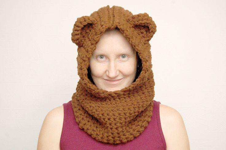 Медведи-соседи - серия 37 Новые правила для лесоруба  (Boonie Bears)