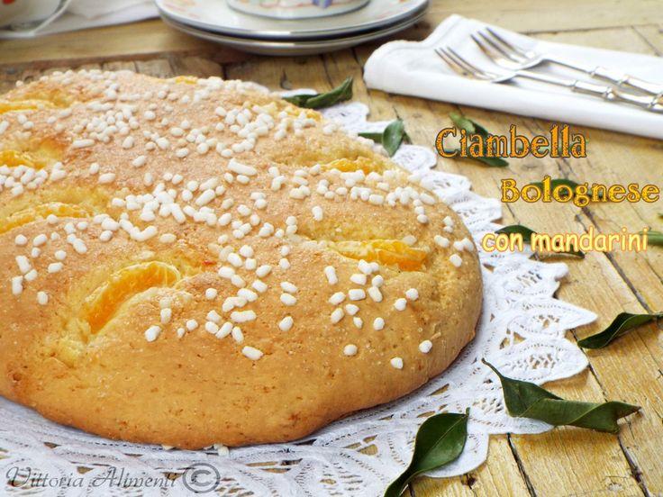 Ciambella+bolognese+con+mandarini