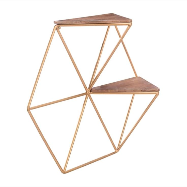 Shop Now Atshop For Best Price At Decor Price: Best 25+ Triangle Wall Ideas On Pinterest