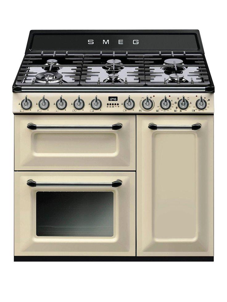15 best ideas about 90cm Range Cooker on Pinterest