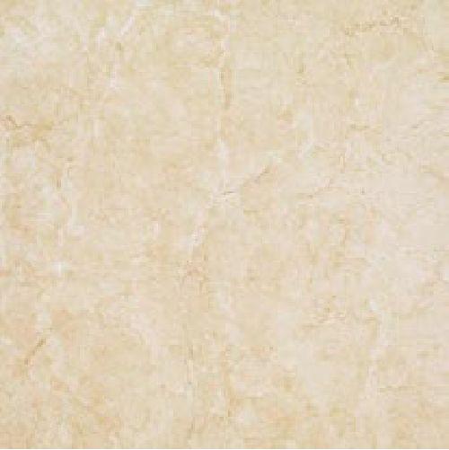 #Ragno #Marfil Beige 60x60 Cm K153 | #Feinsteinzeug #Marmor #60x60 |