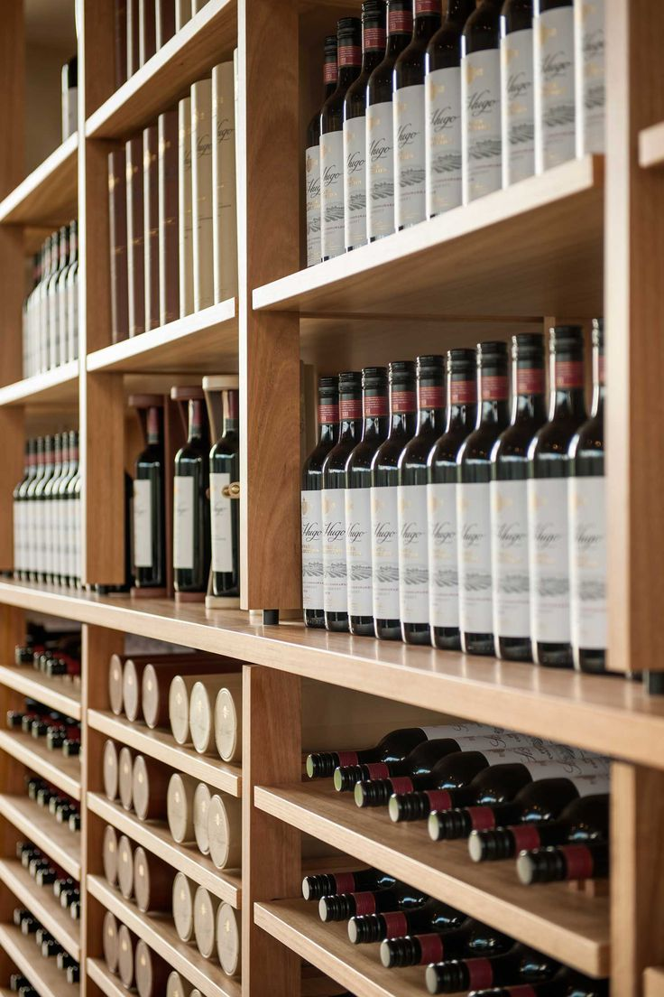 157 best Wine Display images on Pinterest | Wine storage, Wine ...