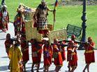grade 3. Peru  social studies. good website for info on Peru