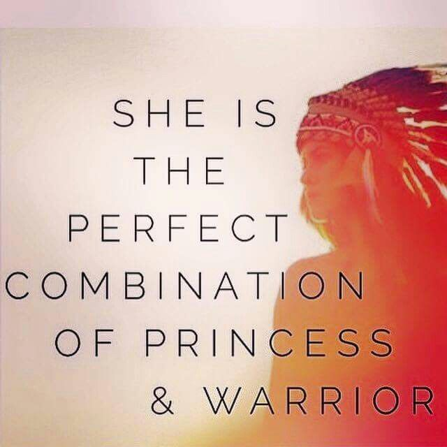 Princess Girl Quotes: The 25+ Best Warrior Princess Ideas On Pinterest