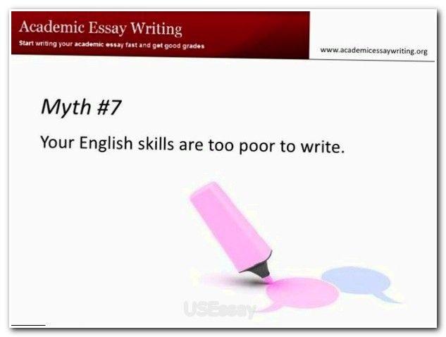essay checking online