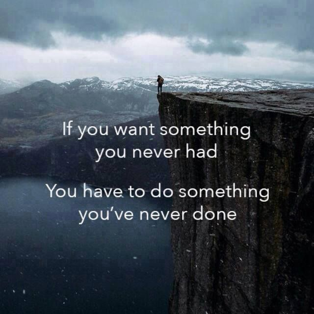 #love#tweetgram #wisdom #inspiration #work#iam #believe #instamood #instagood #statigram #bestoftheday #followme #love #picoftheday #failure #courage #idea #workhard #life #photooftheday #dream #nevergiveup #faith #awesome #goals #motivation #inspiration #success #iamaconcept #JustAsIAm #positive#attitude #organize#iamme#meandmyself #success #quote #lifegoals#push #myself
