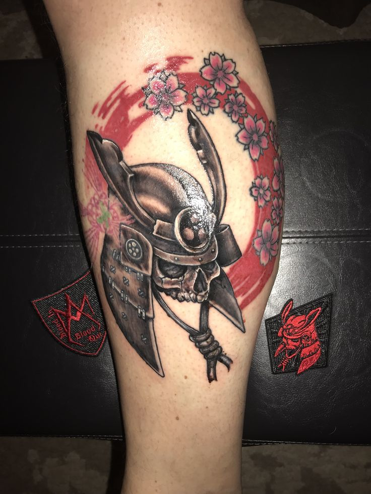 best 25 ronin tattoo ideas on pinterest samurai samurai tattoo and samurai warrior. Black Bedroom Furniture Sets. Home Design Ideas