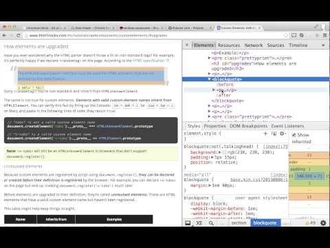 54 besten web menu Bilder auf Pinterest   Benutzerschnittstelle ...